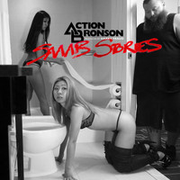 Action Bronson - SAAAB Stories Produced by Harry Fraud (Explicit)