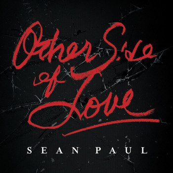Sean Paul - Other Side of Love