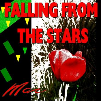 MAC - Falling from the Stars