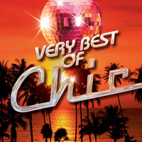 Chic - Magnifique - The Very Best of Chic