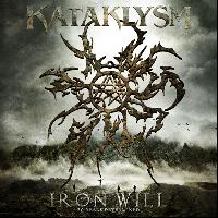 KATAKLYSM - Iron Will: 20 Years Determined (Explicit)
