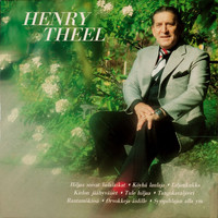 Henry Theel - Henry Theel