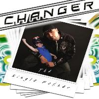 Changer - The Single Father