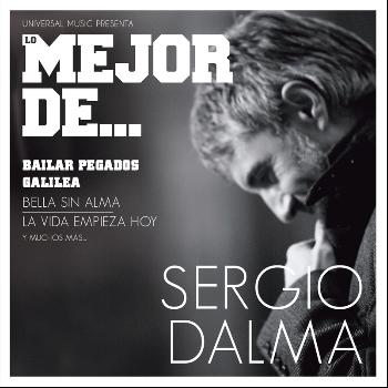 mp3 sergio dalma