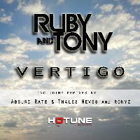 Ruby & Tony - Vertigo