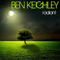Ben Keighley - Radiant