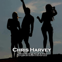 Chris Harvey - Sonnentanz