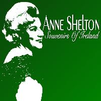 Anne Shelton - Souvenirs of Ireland