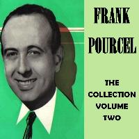 Frank Pourcel - The Collection Volume Two