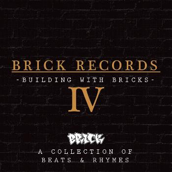Various Artists - Building With Bricks IV (Explicit)