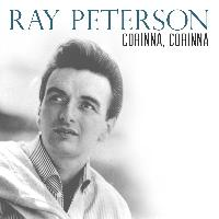 Ray Peterson - Corinna, Corinna