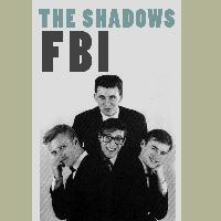 The Shadows - FBI