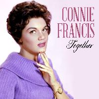 Connie Francis - Together