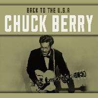 Chuck Berry - Back to the U.S.A