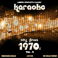 Ameritz Countdown Karaoke - Karaoke Hits from 1970, Vol. 4