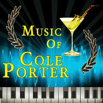 Various Artists - Music of Cole Porter