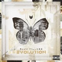 Slum Village - Evolution (Explicit)