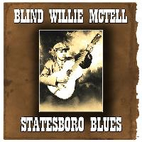Blind Willie McTell - Statesboro Blues (65 Original Recordings)
