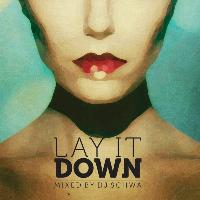 Dj Schwa - Lay It Down (Mixed by Dj Schwa)