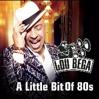 Lou Bega - A Little Bit Of 80s
