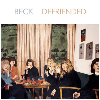 Beck - Defriended