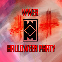 wwer - Halloween Party