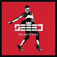 Seeed - Beautiful