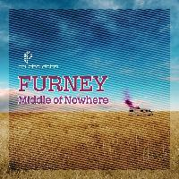 Furney - Middle of Nowhere EP