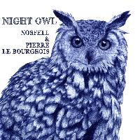 "Nosfell - Night Owl (Issu de la bande originale du spectacle ""Panorama"" de Philippe Decouflé) - Single"