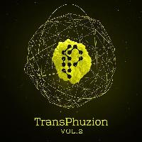 Nookie - TransPhuzion, Vol. 2