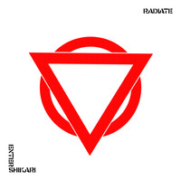 Enter Shikari - Radiate