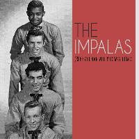The Impalas - (Sorry) I Ran All the Way Home