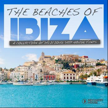 Various Artists - The Beaches of Ibiza
