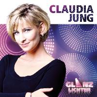Claudia Jung - Glanzlichter