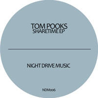 Tom Pooks - Sharetime