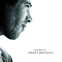 Ashley MacIsaac - The Best Of Ashley MacIsaac