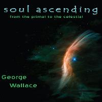 George Wallace - Soul Ascending