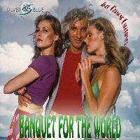 Joel Diamond Experience - Banquet for the World