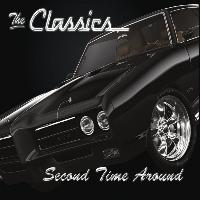 The Classics - Second Time Around