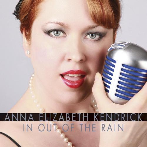 Anna Elizabeth Kendrick MP3 Track Aim to Please (Original)