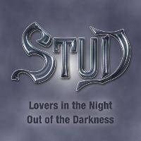 Stud - Lovers in the Night