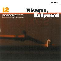 Blue Foundation - Wiseguy & Hollywood
