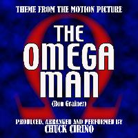 "Chuck Cirino - Theme From ""The Omega Man"""