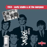 The Yardbirds - The Yardbirds Story - Pt. 2 - 1964 - Early Studio & At the Marquee (Live)
