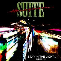 Honeymoon Suite - Stay in the Light(Dance Mix)[2013]