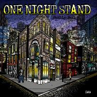 Philly Phil - One Night Stand