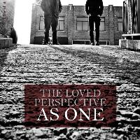As One - The Loved Perspective