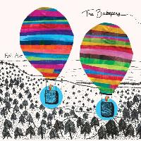 The Beekeepers - Hot Air