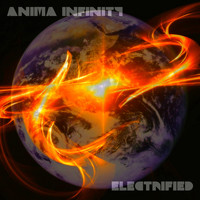 Anima Infinity - Electrified
