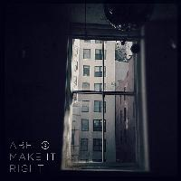 Abel - Make It Right